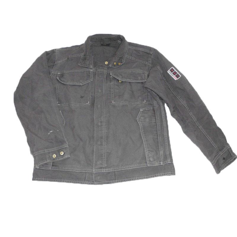 MASCOT pracovní ochranná bunda VISP hnědé  60eff2b499